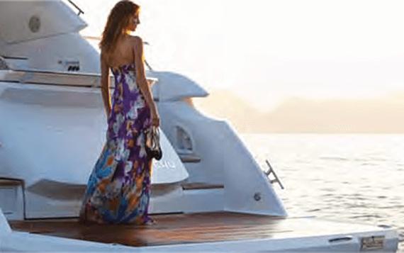 regatta_yachts