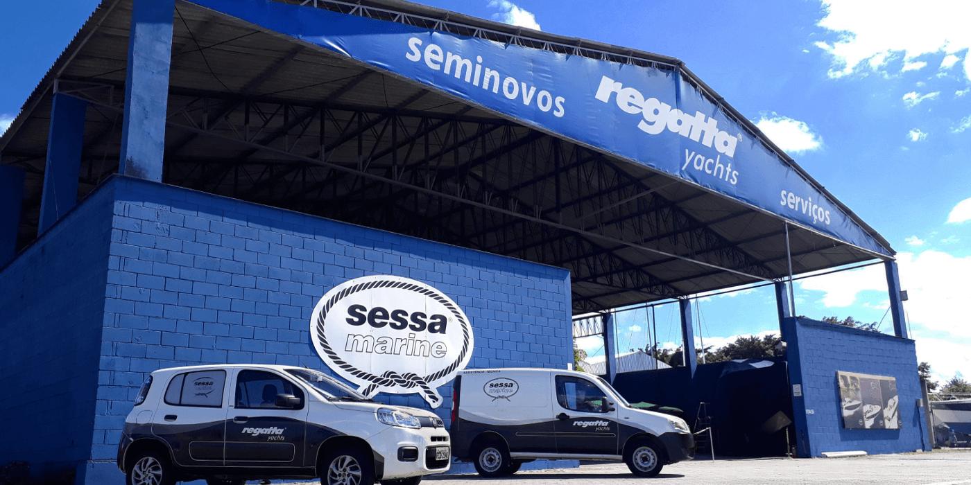header-servicos-edit