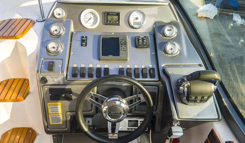 Focker 305 GT full