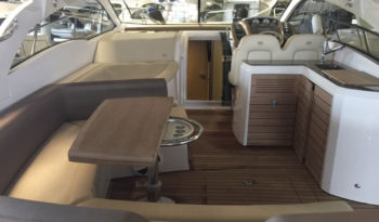 Sessa Marine C40 full