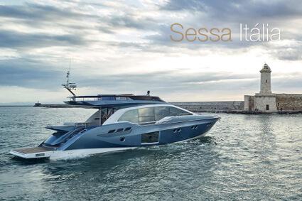sessa-italia-v2