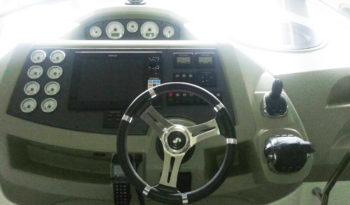 Beneteau GT 40 full