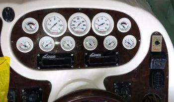 Phantom 345 full