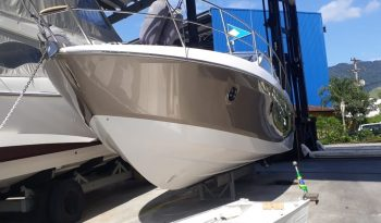 Sessa Marine C40 2015 full