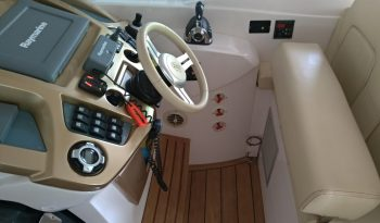 Sessa Marine C40 2012 full