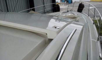 Sessa Marine C40 2015 full