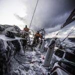 Tempestade em alto mar! Dicas