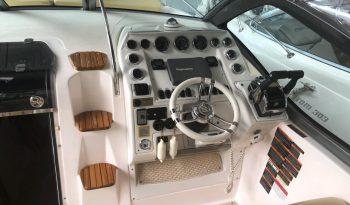 focker GT 32 full