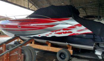 Axtor 48 – 2011 full
