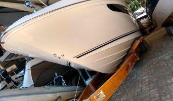 Searay 395 – 2014 full