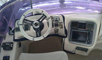 Phantom 385 – 2011 full