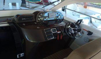 Cimitarra 410 HT – 2013 full