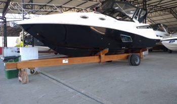 Focker 330 – 2020 full